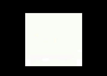 Des Moulins et Des Hommes Logo